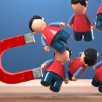 Generowanie leadów B2B w Twojej firmie