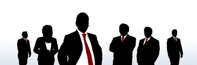 Prześwietlanie kandydatów w procesie rekrutacji