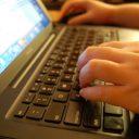 Rekrutacja a zgoda na przetwarzanie danych osobowych